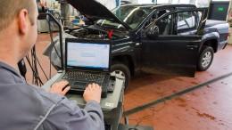 VW muss Diesel-Käufern Schadenersatz zahlen