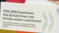 """""""Deutschland ist aufgestiegen"""""""
