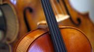 Weiße Musiker entlassen: Vielfalt geht vor