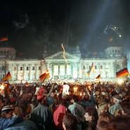 Ziel des deutschen Föderalismus ist es, gleichwertige Lebensverhältnisse zu schaffen. Wie gelingt das?