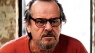 "Film-Kritik: Jack Nicholson in ""Die Wutprobe"""