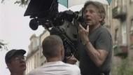 Polanski-Prozess ohne Polanski?