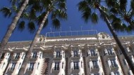 Starker Jahrgang in Cannes