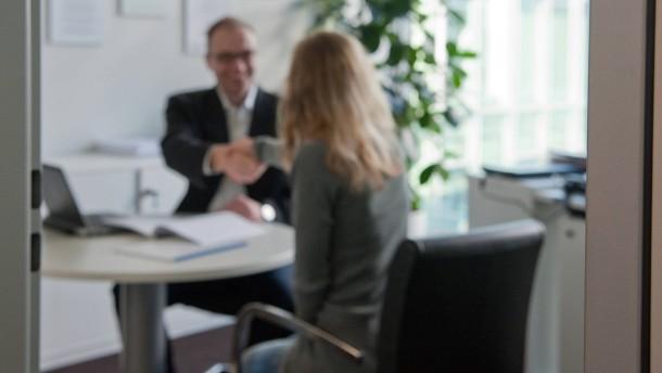 Finanzdienstleister wollen Beratung vereinheitlichen