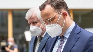 In der Pandemie aus der Pandemie lernen