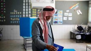 "Netanjahus Partei schickt ""Beobachter"" mit versteckten Kameras in Wahllokale"