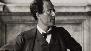 Gustav Mahler, ein Höllenhund am Pult