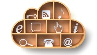 Alles in der Cloud: Immer mehr Menschen und Unternehmen lagern ihre Daten und Anwendungen in die Wolke.