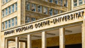 Sex-Straftäter vom Uni-Campus überführt