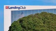 Faule Geschäfte bei Lending Club: Unregelmäßigkeiten beim Verkauf von Krediten