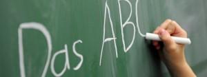 Seit der Föderalismusreform 2006 gilt: Der Bund hat in der Schulpolitik nichts verloren.