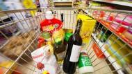 Mit kundenorientiertem Kommentator wird der Besuch im Supermarkt zum Event