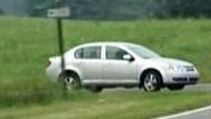 GM ruft in Kanada 250.000 Autos zurück