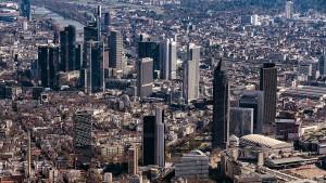 Eine Chance für Frankfurt
