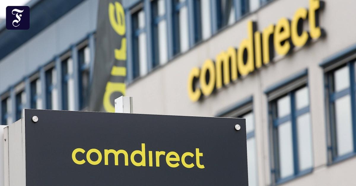Commerzbank-Integration: Verliert Comdirect ihren guten Ruf?