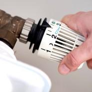 Ab 2021 macht der CO2-Preis das Heizen mit Öl und Gas teurer. Nach Plänen einiger SPD-geführter Ministerien sollen Vermieter einen Teil mittragen.