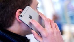 Telefonieren ins EU-Ausland wird günstiger