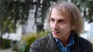 Der radikalste Schriftsteller unserer Zeit