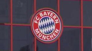 FC Bayern feuert van Gaal