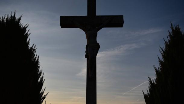Reformeifer und Gottvertrauen