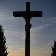 Die katholische Kirche ist in der Krise: Viele fordern endlich Reformen (Symbolbild).
