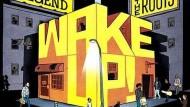 Wake Up!: Soul für das Land