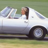 1965 kam der Toyota Sports 800 auf den Markt. Vereinzelt fanden sogar Exemplare den Weg nach Deutschland.