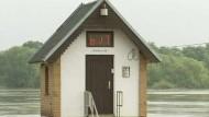 Höchste Alarmstufe in Brandenburg ausgerufen