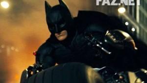 "Das Böse selbst: ""The Dark Knight"""