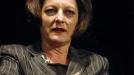 Aus dem Hörbuch: Die Nacht ist aus Tinte gemacht˝, Herta Müller erzählt ihre Kindheit im Banat
