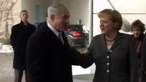 Berlin will Sanktionen gegen Teheran verschärfen