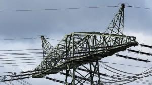 Energieversorger ohne Kraftwerk