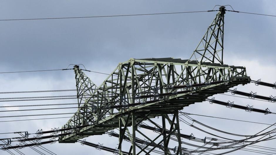 Die Enexion Group unterstützt Unternehmen bei ihrem Energiemanagement (Symbolbild).