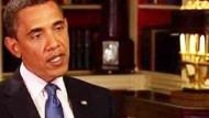 Al Qaida hetzt gegen Obama