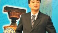 Ministerpräsident Abhisit ruft zu Versöhnung auf