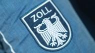 Gestohlene medizinische Geräte: Frankfurter Zoll entdeckt Beute in Millionenhöhe (Symbolbild).