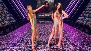 "Transgender-Model Alex gewinnt ""Germany's Next Topmodel"""