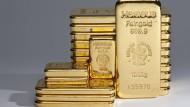 Absicherung durch Gold: Wie wirksam ist der Inflationsschutz?