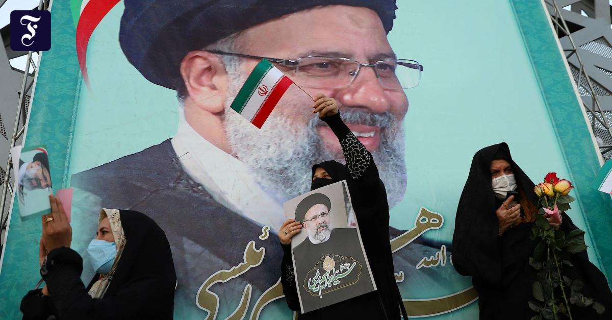warum-iran-unter-dem-neuen-pr-sidentin-auf-dem-weg-in-die-milit-rdiktatur-ist