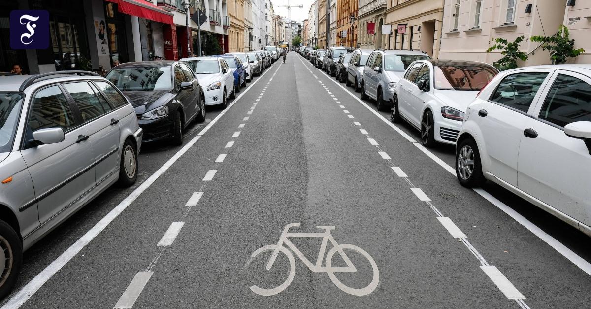 """Fahrradbuch """"Straßenkampf"""": Auch Elektroautos sind keine Lösung"""