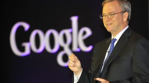 eric-schmidt-as-google.jpg