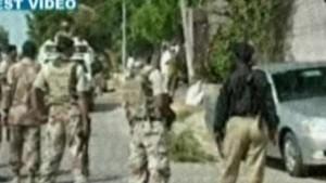 Saudischer Diplomat in Pakistan getötet