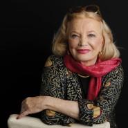 Echte Kinoklassik: Die Schauspielerin Gena Rowlands wird neunzig.