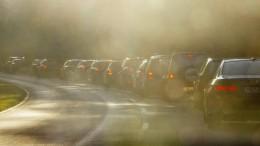 30.000 Diesel-Klagen allein im vergangenen Jahr