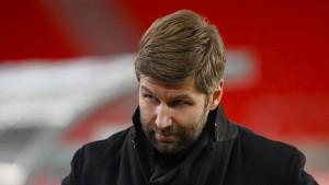 VfB Stuttgart muss 300.000 Euro Bußgeld zahlen