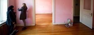 Wohnung nach Maß – doch auch bezahlbar?