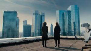 """""""Bad Banks"""" im Realitäts-Check"""