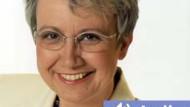"""Annette Schavan (CDU): """"Pisa - ein heilsamer Schock"""""""
