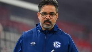 Schalke und die Suche nach einer Vision