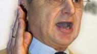 "Finanzpolitiker Joachim Poß (SPD): ""Bund muss Brüsseler Verträge erfüllen"""